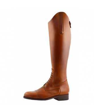 HORSE RIDING BOOTS S