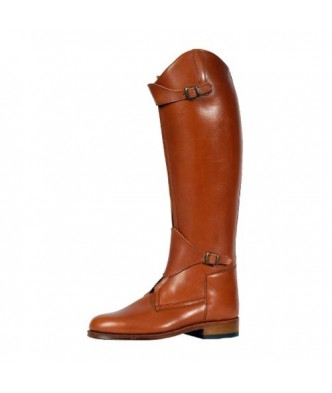 POLO BOOT M STEER