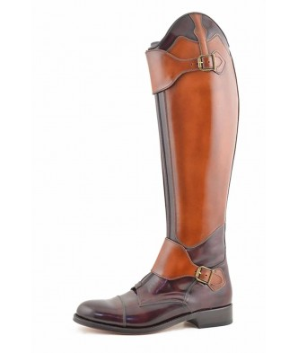 ARGENTINE POLO M BOOTS