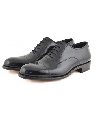 CHAUSSURE 504 LISSE ANGLAIS