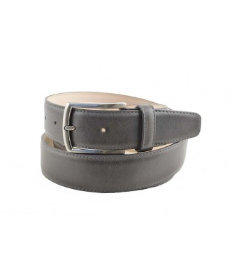 Cinturón Piel Antic